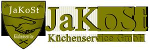 JaKoSt Kuechenservice GmbH